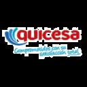 FS Quicesa