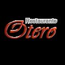 Restaurante Otero