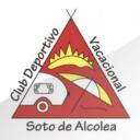 CDV Soto de Alcolea