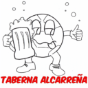 Taberna Alcarreña