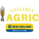 Talleres Agric/New Holland