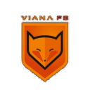 CD Viana