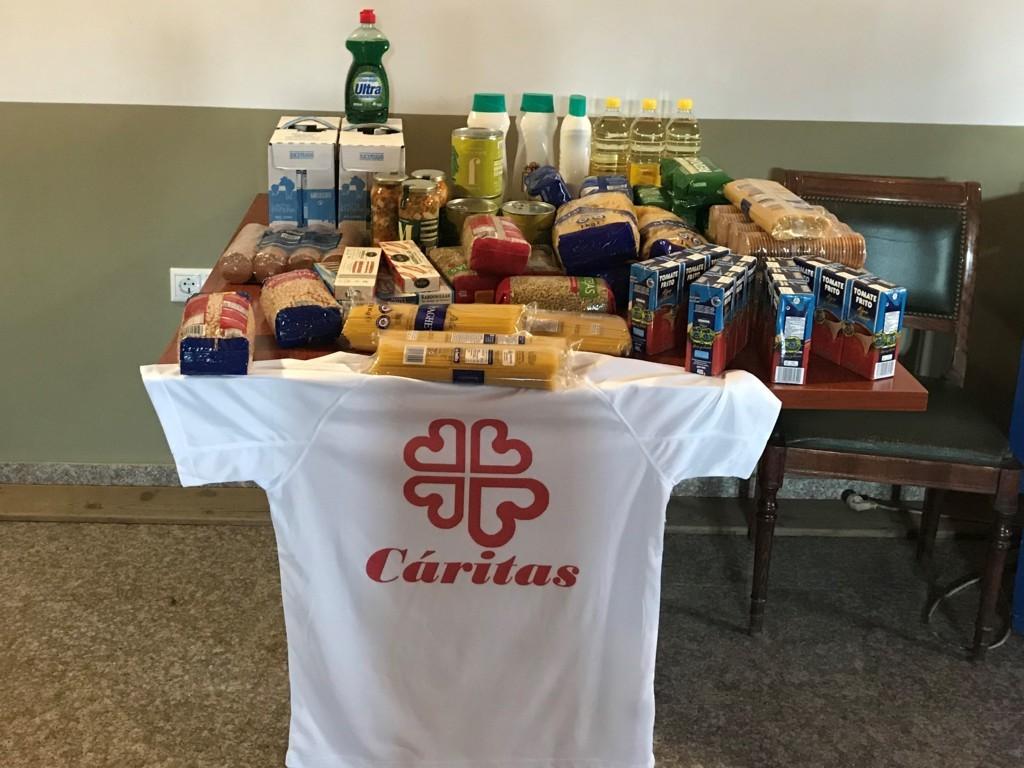 Varios_2020_05_22_Donacion_FSPozodeGuadalajara_Caritas