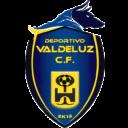 Deportivo Valdeluz