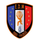 EDM Yebes Valdeluz