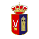 Torrejón del Rey