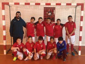 Alevin_2019_12_14_FSPozodeGuadalajara_EDMJadraque