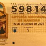 Decimo_Loteria_FSPozodeGuadalajara_2020