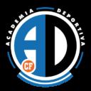 Academia Deportiva CFT Ébora Formación