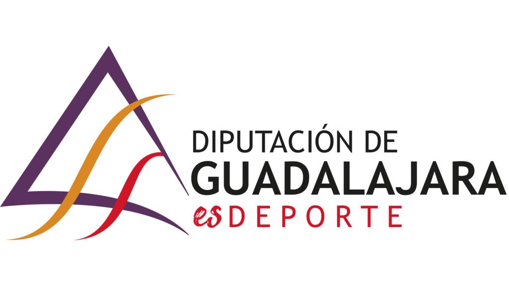 Diputación de Guadalajara Deportes