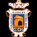 Illescas FS
