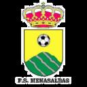 FS Menasalbas