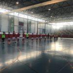 Autonomica_2020_11_29_FSPozodeGuadalajara_AcademiaDeportivaCFT
