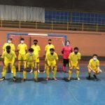 Juvenil_2020_11_28_MolinaFS_FSPozodeGuadalajara