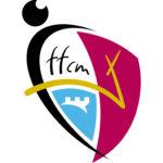 Logo FFCM