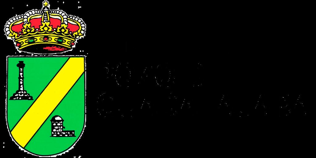 Ayuntamiento de Pozo de Guadalajara