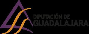 Diputación de Guadalajara
