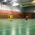Juvenil_2021_03_06_FSPozodeGuadalajara_MolinaFS