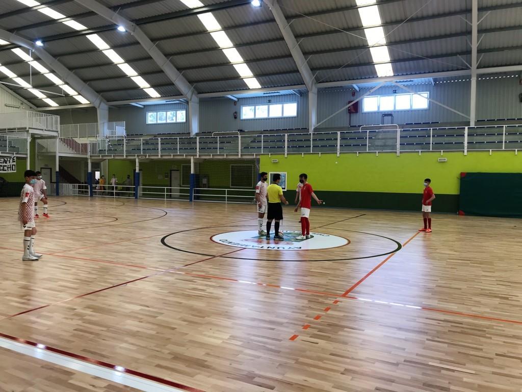 Cadete_2021_05_08_FSPozodeGuadalajara_EDMChiloeches