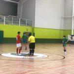 Infantil_2021_05_28_FSPozodeGuadalajara_EMDSacedon
