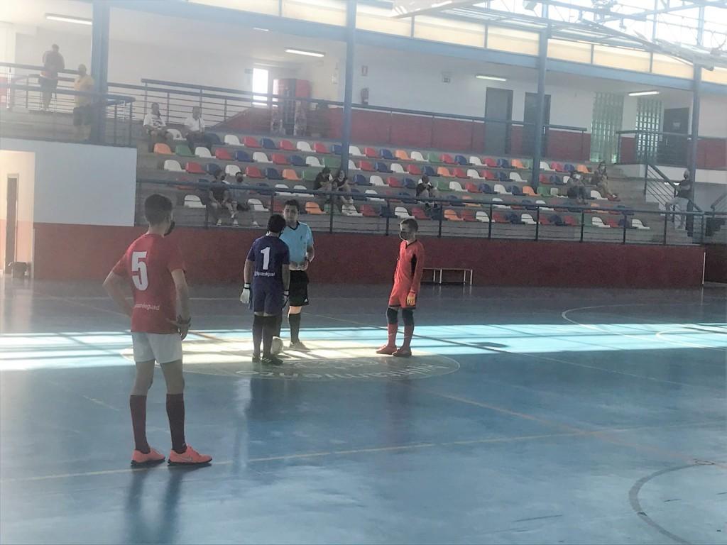 Infantil_2021_06_04_EMAlovera_FSPozodeGuadalajara