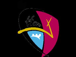 Federación de Fútbol de Castilla-La Mancha