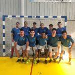 Senior_2021_09_19_CDHorche_FSPozodeGuadalajara