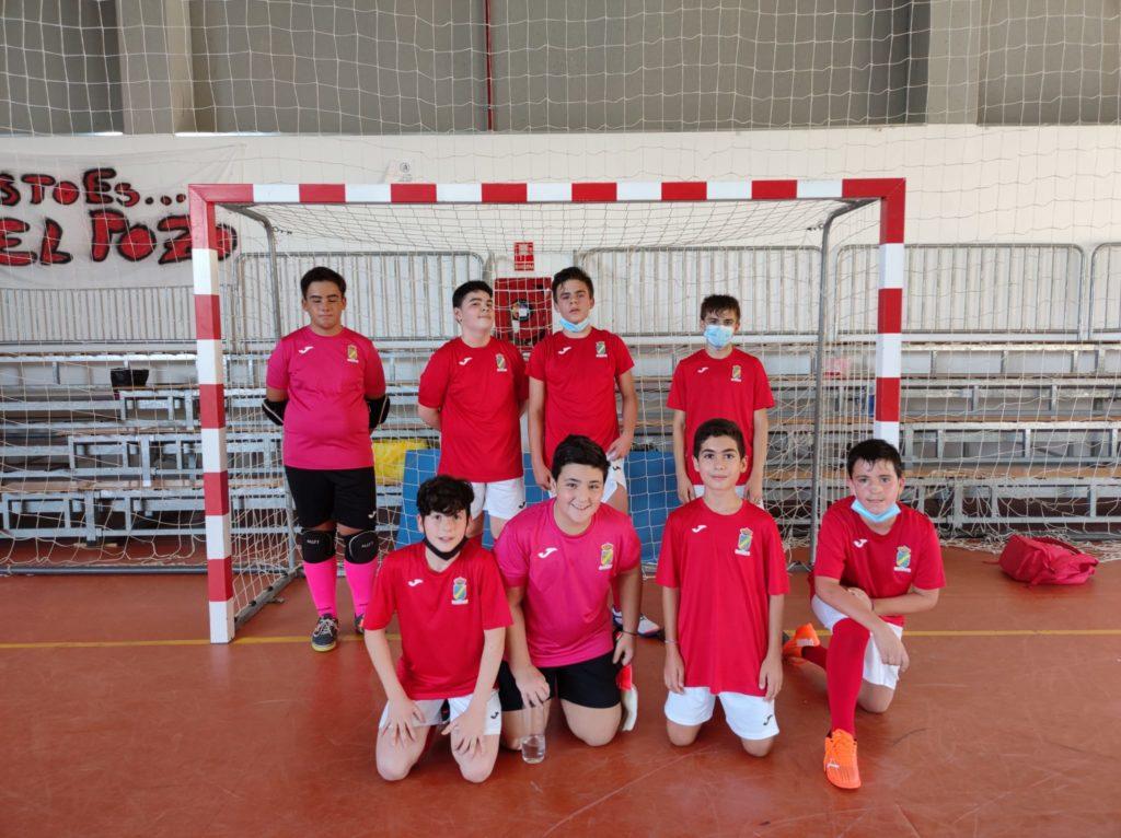 Infantil_2021_10_02_FSPozodeGuadalajara_ClubViana.jpg