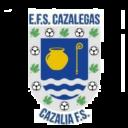 CD EF Cazalegas-Cazalia FS