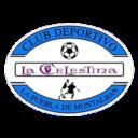 CD La Celestina La Puebla de Montalbán